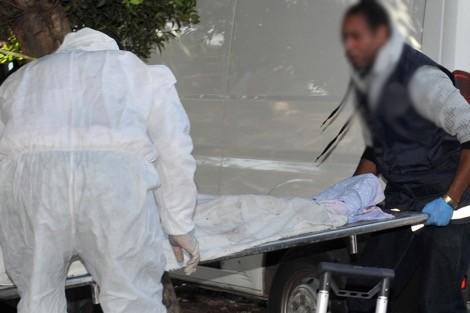 """صورة وزارة الصحة تعلن تسجيل 32 حالة إصابة و18 حالة شفاء من فيروس """"كورونا"""""""