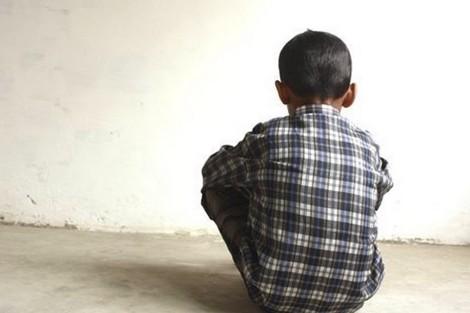 """صورة حارس مدرسة يعتدي جنسيا علي أطفال """"تفاصيل"""""""