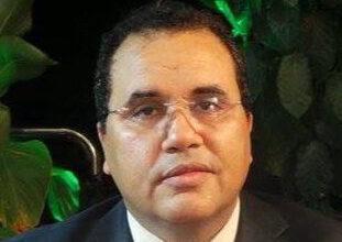 صورة كي لاتختلط الأوراق / محمد تقي الله الأدهم