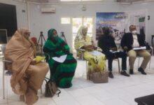 صورة إذاعة موريتانيا : دورة تكوينية حول تقنيات التحرير الاذاعي المتقدم لغرف الأخبار