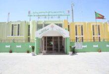 """صورة اذاعة موريتانيا : تشكيل مجلس """"خبراء الفتوة"""" وتعيينات أخرى"""