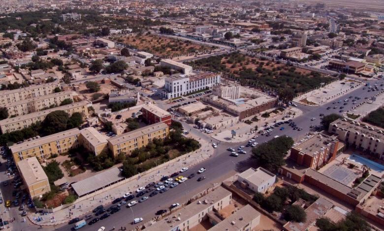"""صورة نواكشوط : عملية إحتيال معقدة حصل منفذها علي 200 مليون أوقية""""تفاصيل"""""""