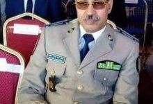 """صورة المدير العام للأمن الوطني يجري إستقصاءا شاملا لمنتسبي قطاعه """"تفاصيل"""""""