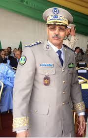 """صورة إدارة الأمن الوطني تنظم دورات تكوينة يستفيد منها 115″تفاصيل"""""""
