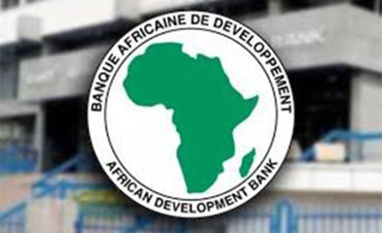 """صورة مجلة أمريكية رائدة تصنف البنك الافريقي للتنمية بالأفضل """"تفاصيل"""""""