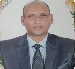 صورة من أجل مشروع خطاب نقدي حداثي..! / الدكتور محمد ولد عابدين