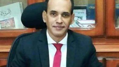 صورة موريتانيا الإسلامية أولا وقرار رئيس شجاع   بقلم :  سيدي ولد الأمجاد
