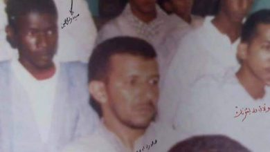 """صورة قناة الموريتانية تحاصر أعرق مركز للتنمية والحوار في البلاد ورئيسه يشكوا """"تفاصيل"""""""